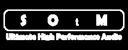 SOTM - logo - Aikon Division