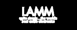LAMM logo aikon division