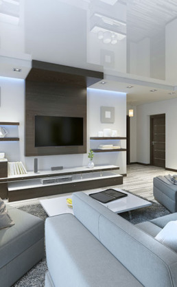 Home Theater Aikon Division - small