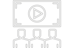 videoconferenze - aikon division